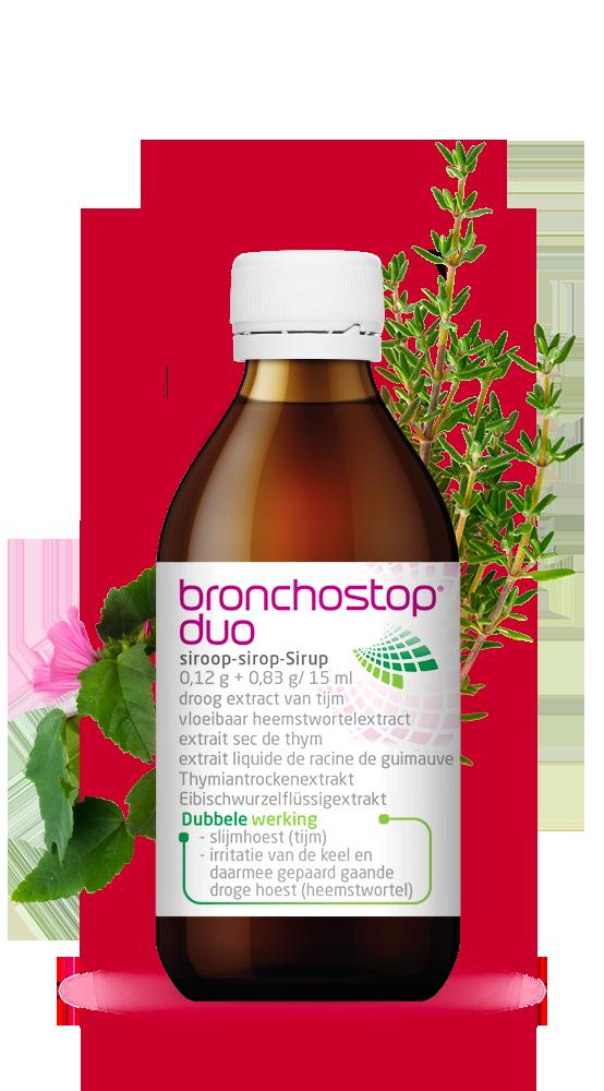 pack-bronchostop-pastille-hd